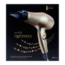 Фен 2000 Вт Premium Edition lightness ERMILA 4326-0041