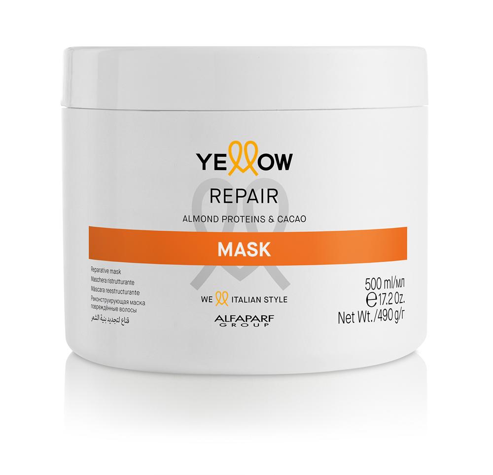 Yellow косметика для волос купить в минске где купить косметику becca в киеве