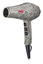 Фен Phyton Collection 1900 Вт BaByliss BAB5589PYE