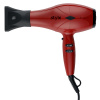 Фен 2000 вт Pro Style DEWAL 03-111 Red