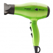 Фен 2000 Вт Profile Compact DEWAL 03-119 Green