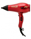 Фен 2150 Вт 385 Power Light PARLUX 0901-385 red