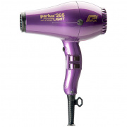 Фен 2150 Вт Power Light PARLUX 0901-385 violet