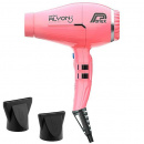 Фен 2250 Вт ALYON Pink Ionic PARLUX 0901-Alyon Pink