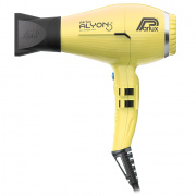 Фен 2250 Вт ALYON Yellow Ionic PARLUX 0901-Alyon Yellow