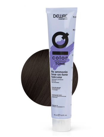 3 IQ COLOR TONE DEWAL Cosmetics DC3T